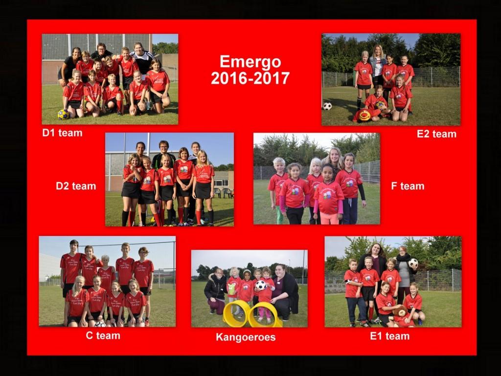 teamfotos-2016-2017